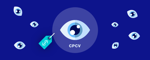 cpcv-cost-per-completed-view