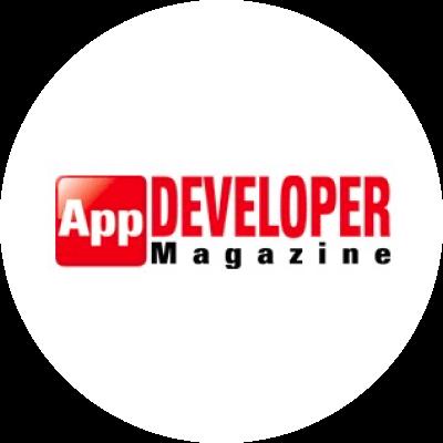 User-Level Ad Revenue | ironSource