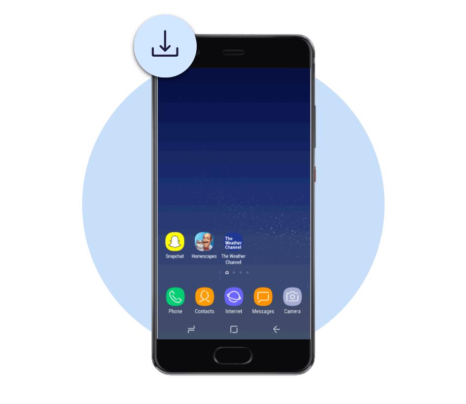 IPM Mobile